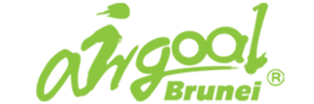 AirGoal logo